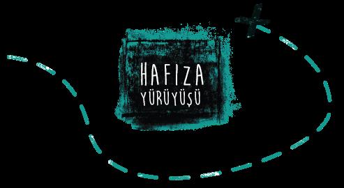 logo_yol header